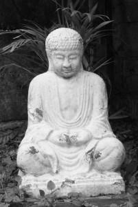 buddha-201x300