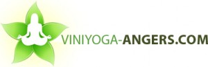 Viniyoga-Angers.com.jpg